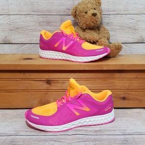NEW New Balance Fresh Foam Running Shoes